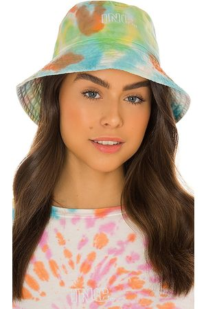 It's Now Cool Bucket Hat in - Green. Size all.