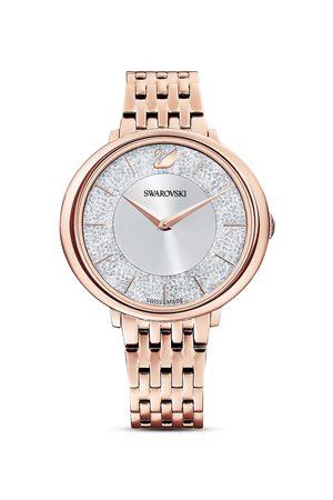 Swarovski Senhora Relógios - Relógios analógicos