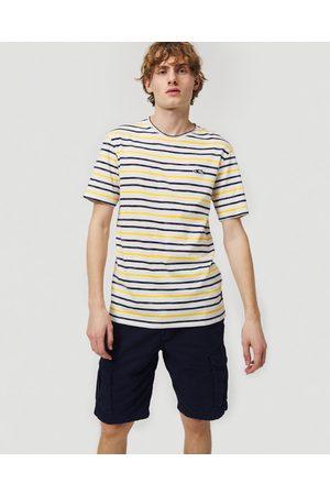 O'Neill Complex Cargo Short pants Blue