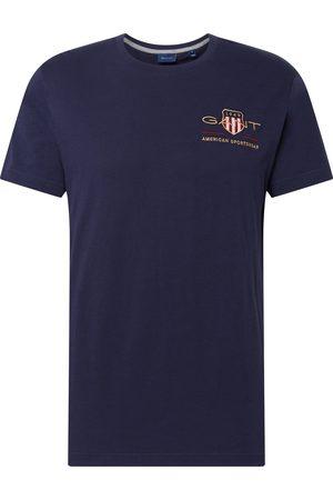 GANT Camisa