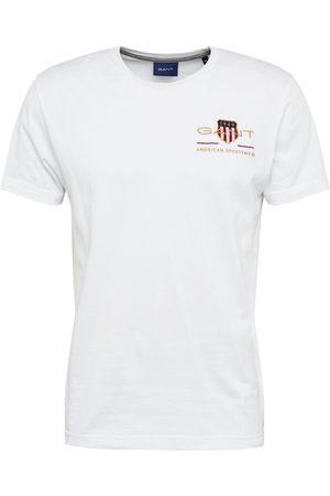 GANT Camisa 'D2. ARCHIVE SHIELD