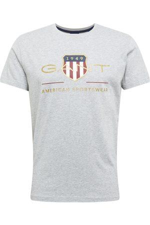GANT Homem Formal - Camisa