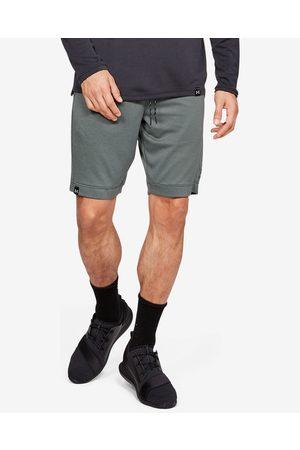 Under Armour Homem Calções - Lighter Short pants Grey