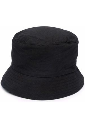 Craig Green Homem Chapéus - Whipstitch trim bucket hat