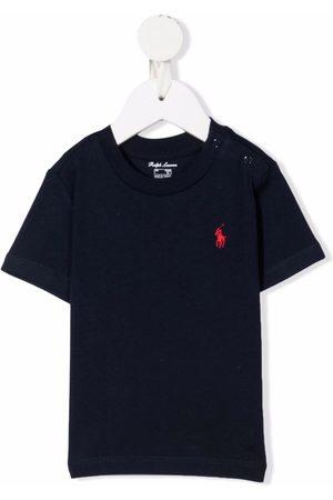 Ralph Lauren Polo pony t-shirt