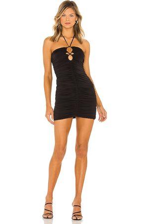 Lovers + Friends Senhora Vestidos - Novah Mini Dress in - . Size L (also in XXS, XS, S, M, XL).