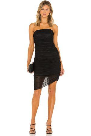 MAJORELLE Ursula Dress in - . Size L (also in XXS, XS, S, M).
