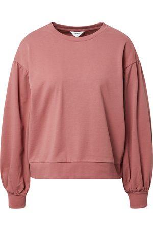 Object Sweatshirt 'ANDORA