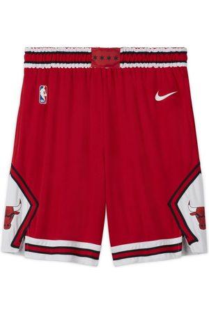 Nike Calções NBA Swingman Chicago Bulls Icon Edition para homem
