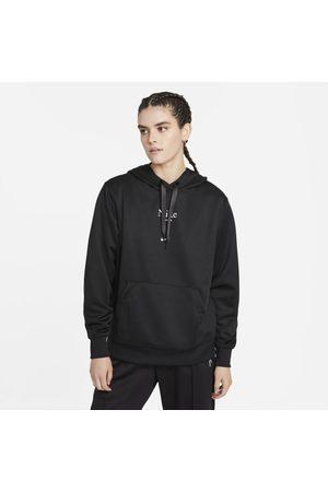 Nike Senhora Camisolas com capuz - Hoodie Sportswear para mulher