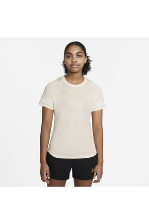 Nike Camisola de futebol Dri-FIT Academy para mulher