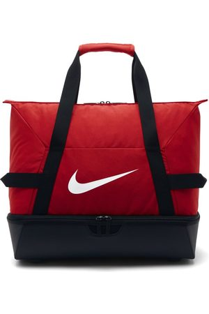Nike Sacos de Desporto - Saco de desporto de futebol Academy Team Hardcase (médio)