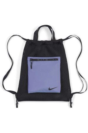 Nike Sacos de Desporto - Saco de ginásio Sportswear Essentials