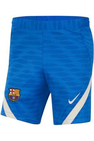 Nike Calções de futebol FC Barcelona Strike para homem