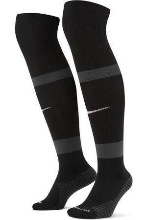 Nike Meias de futebol pelo joelho MatchFit