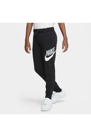 Nike Calças Sportswear Club Fleece Júnior (Rapaz)