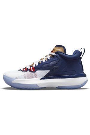 Nike Menino Ténis - Sapatilhas Zion 1 Júnior