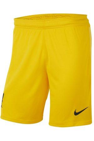 Nike Calções de futebol Stadium Goalkeeper Liverpool FC 2021/22 para homem