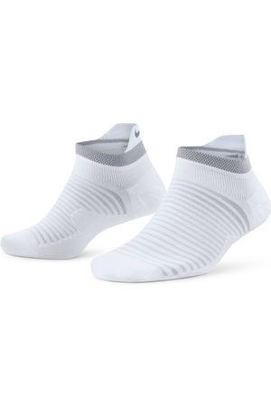 Nike Roupa Interior - Meias de running No-Show Spark Lightweight
