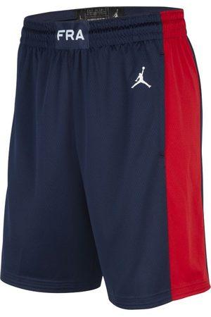 Nike Calções de basquetebol France Jordan (Road) Limited para homem