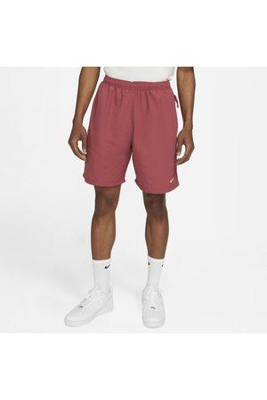 Nike Calções - Calções Swoosh