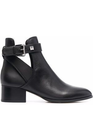 Michael Kors Britton ankle-boots