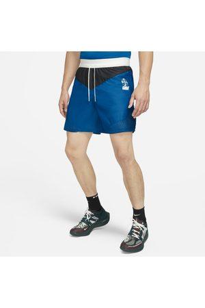 Nike Calções entrançados x Gyakusou