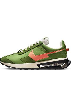 Nike Homem Ténis - Sapatilhas Air Max Pre-Day LX para homem