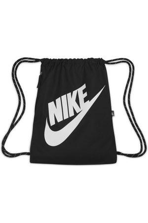 Nike Sacos de Desporto - Saco de cordão Heritage