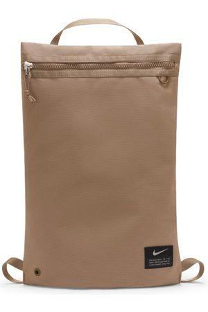 Nike Sacos de Desporto - Saco de ginásio Utility
