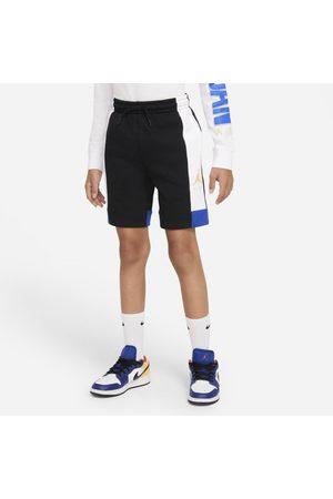 Nike Menino Calções - Calções Jordan Júnior (Rapaz)