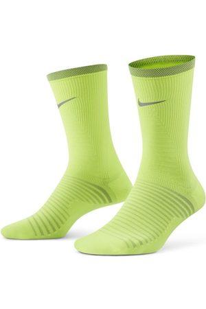 Nike Roupa Interior - Meias de running Spark Lightweight