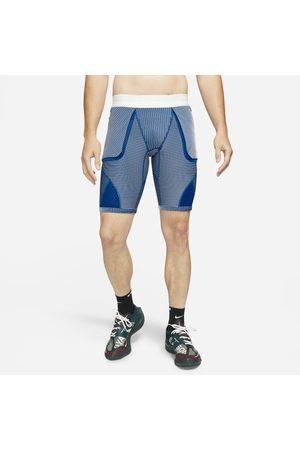 Nike Calções utilitários x Gyakusou para homem