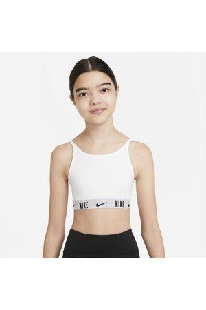 Nike Sutiã de desporto Trophy Júnior (Rapariga)