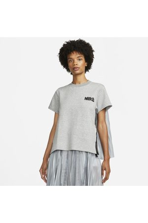 Nike Camisola x sacai para mulher