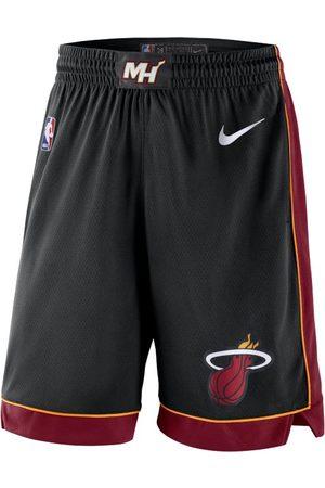 Nike Calções NBA Swingman Miami Heat Icon Edition para homem
