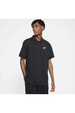 Nike Polo Sportswear para homem