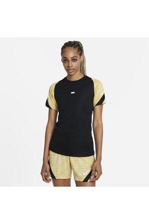 Nike Camisola de futebol de manga curta Dri-FIT Strike para mulher