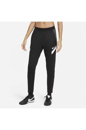 Nike Calças de futebol Dri-FIT Strike para mulher