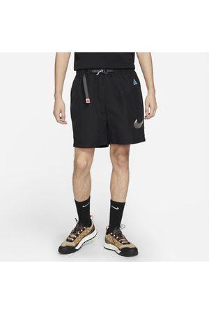 Nike Calções para trilhos ACG BeTrue