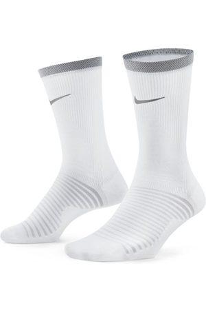 Nike Meias de running Spark Lightweight