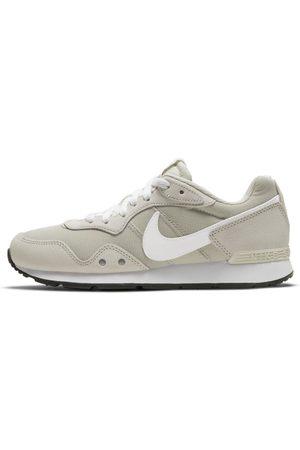 Nike Sapatilhas Venture Runner para mulher