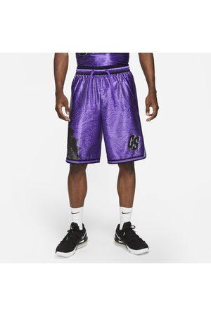 "Nike Calções Dri-FIT LeBron x Space Jam: A New Legacy ""Goon Squad"" para homem"
