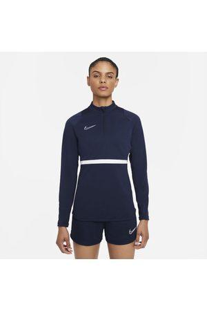 Nike Camisola de treino de futebol Dri-FIT Academy para mulher