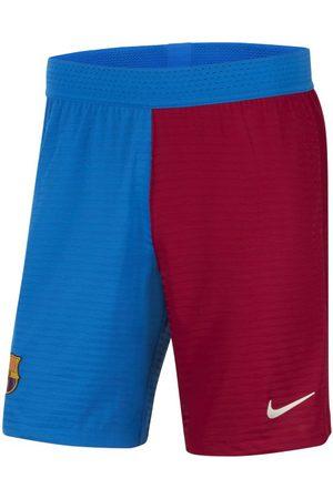 Nike Calções de futebol do equipamento principal/alternativo Dri-FIT ADV FC Barcelona 2021/22 Match para homem