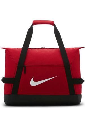 Nike Sacos de Desporto - Saco de desporto de futebol Academy Team (médio)