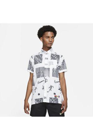 Nike Formal - Camisa de futebol F.C. Dri-FIT