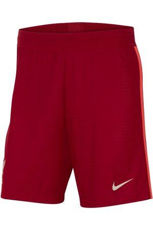Nike Calções de futebol Dri-FIT ADV do equipamento principal Match Liverpool FC 2021/22 para homem