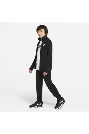 Nike Fato de treino Sportswear Júnior
