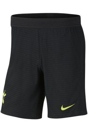 Nike Homem Calções - Calções de futebol Dri-FIT ADV do equipamento alternativo Match Tottenham Hotspur 2021/22 para homem